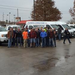 Beene Services Team 27