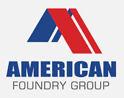 American Foundry Group-Addition