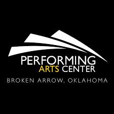 Broken Arrow Performing Arts Center